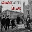 squarci a milano_cover1
