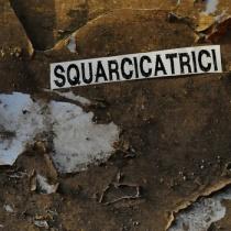 cover_squarci
