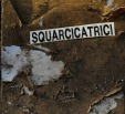 squarcicatrici_2Cover