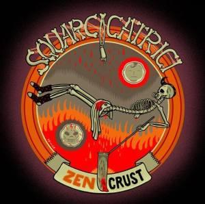 cover_zen crust