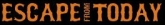 eft_logo2