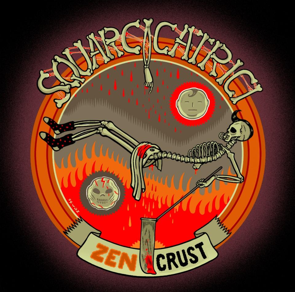 ZEN CRUST-cover-L